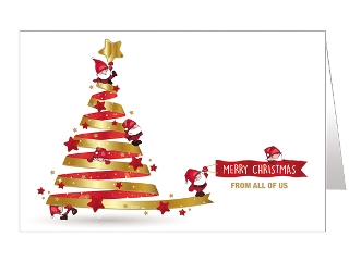 Greeting cards australia christmas greeting cards size 178 x 117mm m4hsunfo Choice Image