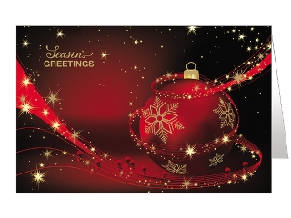 Greeting cards australia christmas greeting cards size 178 x 117mm m4hsunfo
