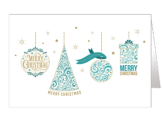 Christmas Cards, Greeting Cards, Thank You Cards, Xmas Cards